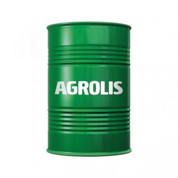 Lotos AGROLIS 6 208L