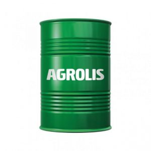 Lotos AGROLIS STOU PLUS 10W-40 208L
