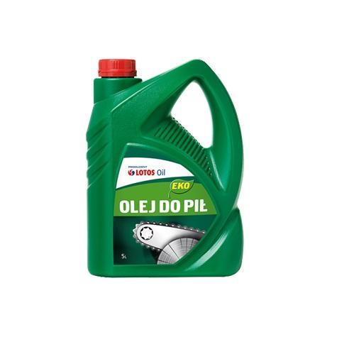 Lotos AGROLIS EKO Ķēžu eļļa 1L