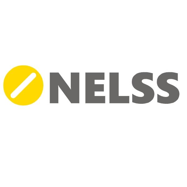 Abonaments - Nelss.lv