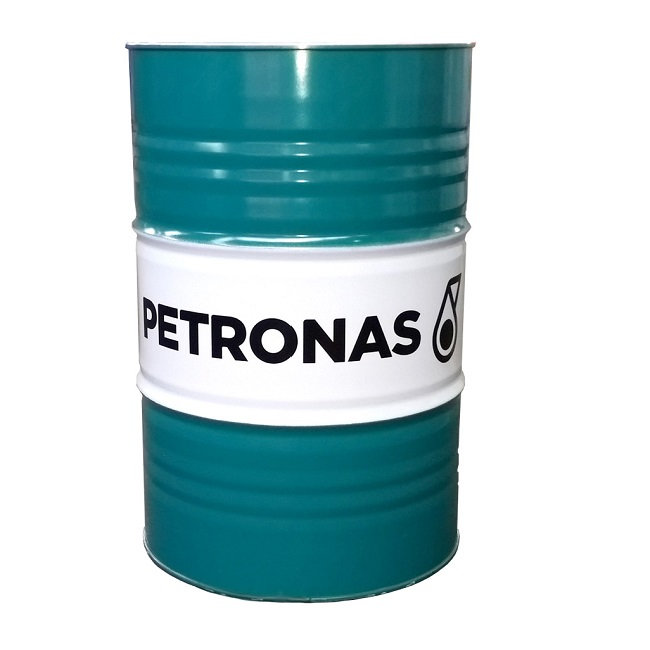 Motoreļļa Petronas Syntium 5000 AV 5W30 200L