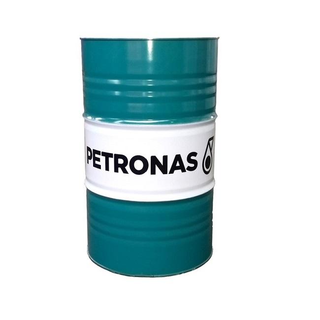 Motoreļļa Petronas Syntium 5000 AV 5W30 60L