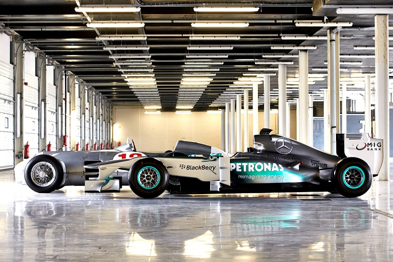 Premium klases motoreļļa Petronas