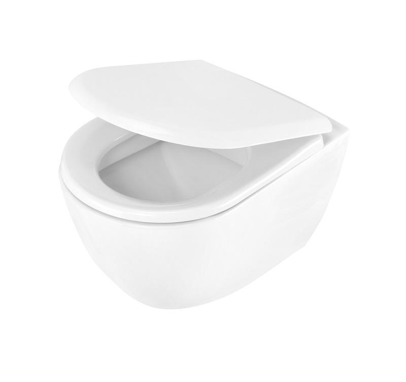 CDE 6WPW Tualetes pods Peonia