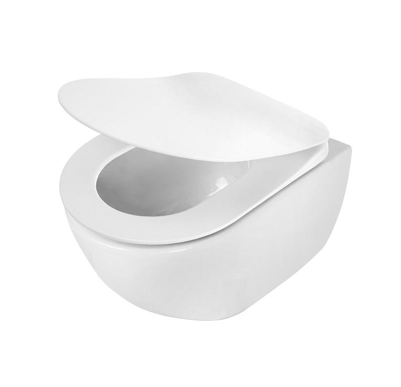 CDE 6ZPW Tualetes pods Peonia