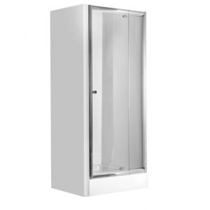 KDZ 011D Dušas durvis Zoom