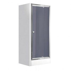 KDZ 411D Dušas durvis Zoom