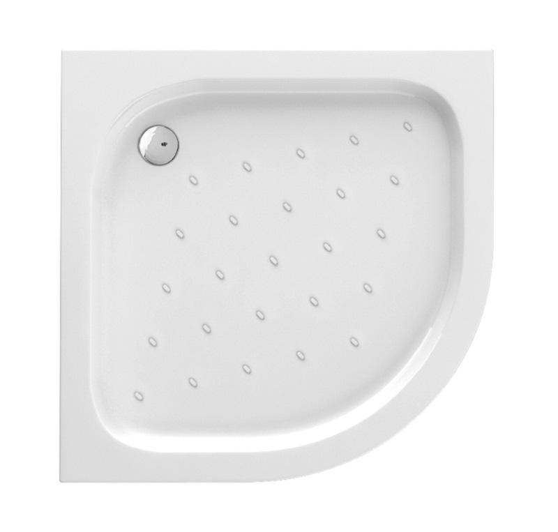 KTA 054B dušas paliknis Standard New