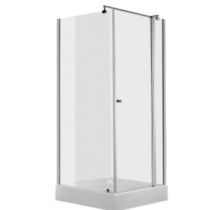 KTI 044P dušas kabīne Cubic