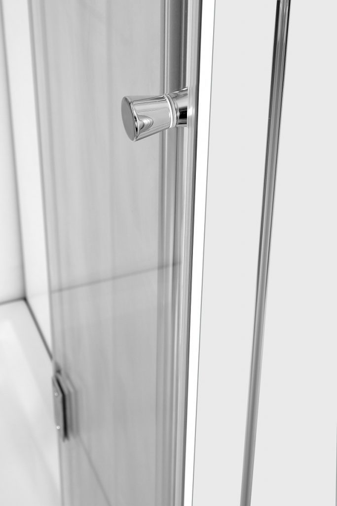 KTK 041P dušas kabīne Kerria 1