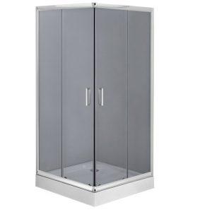 KYC 441X dušas kabīne Funkia