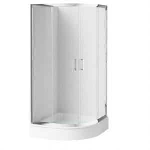 KYP 051K dušas kabīne Funkia