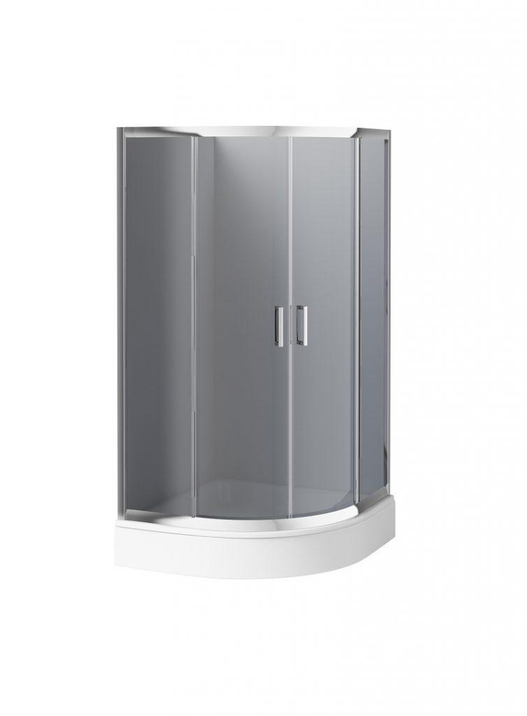 KYP 453K dušas kabīne Funkia