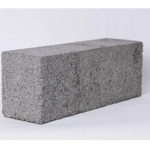 Keramzīta bloki BBR 3 Mpa