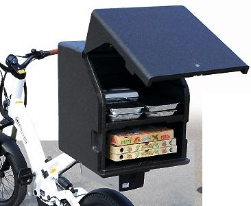 Picu transportēšanas kaste