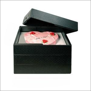 Salto kastu sistēma kūkām