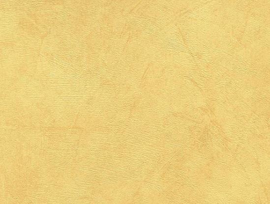 Sienas panelis Decor 44
